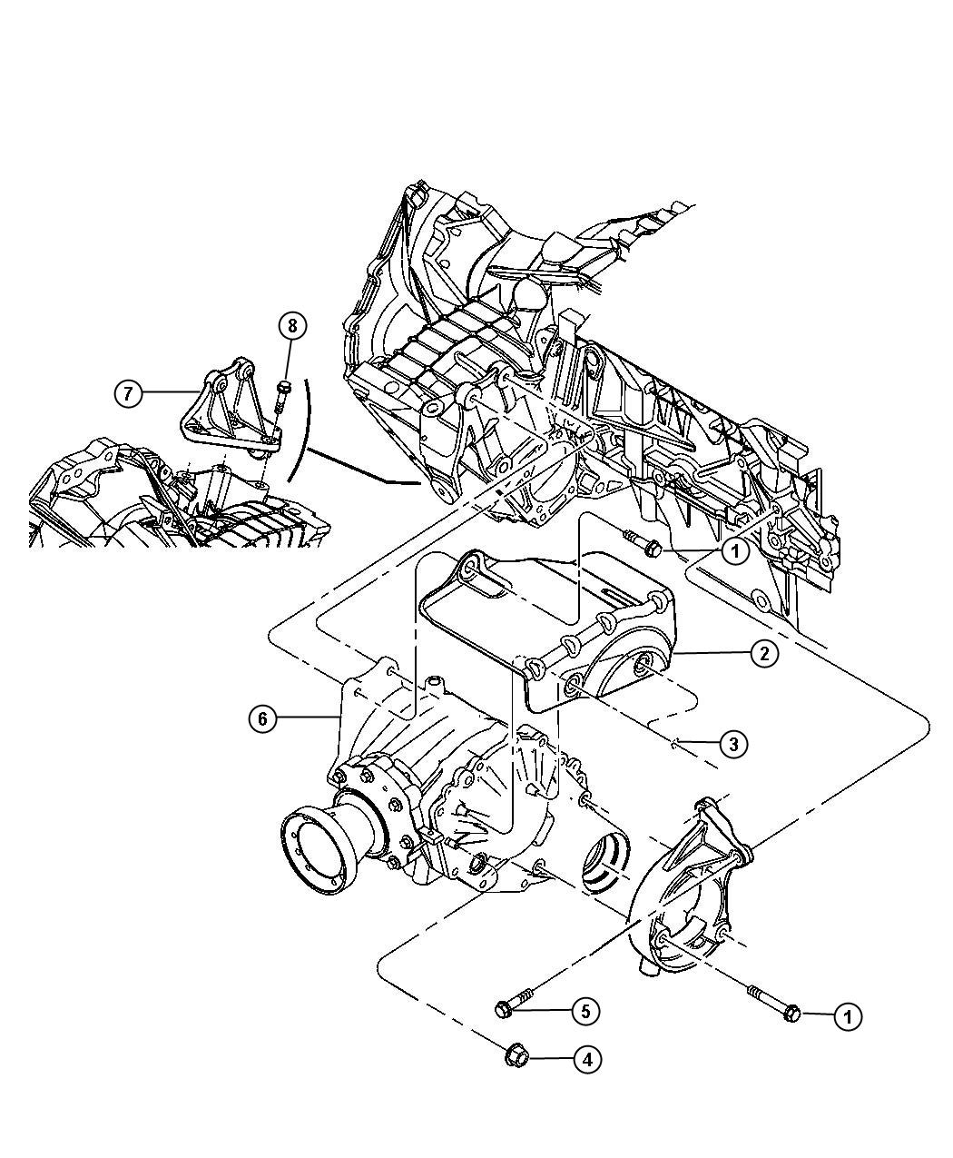 T9290350 Subaru 97 speed sensor trouble also RepairGuideContent additionally Saturn Vue 2005 2007 Fuse Box Diagram in addition 77mac Magnum 2005 Dodge Magnum 5 7 Hemi Dtc Code 07e8 Engine 07e9 A T additionally 2007 Chrysler Pacifica Specs. on chrysler pacifica awd