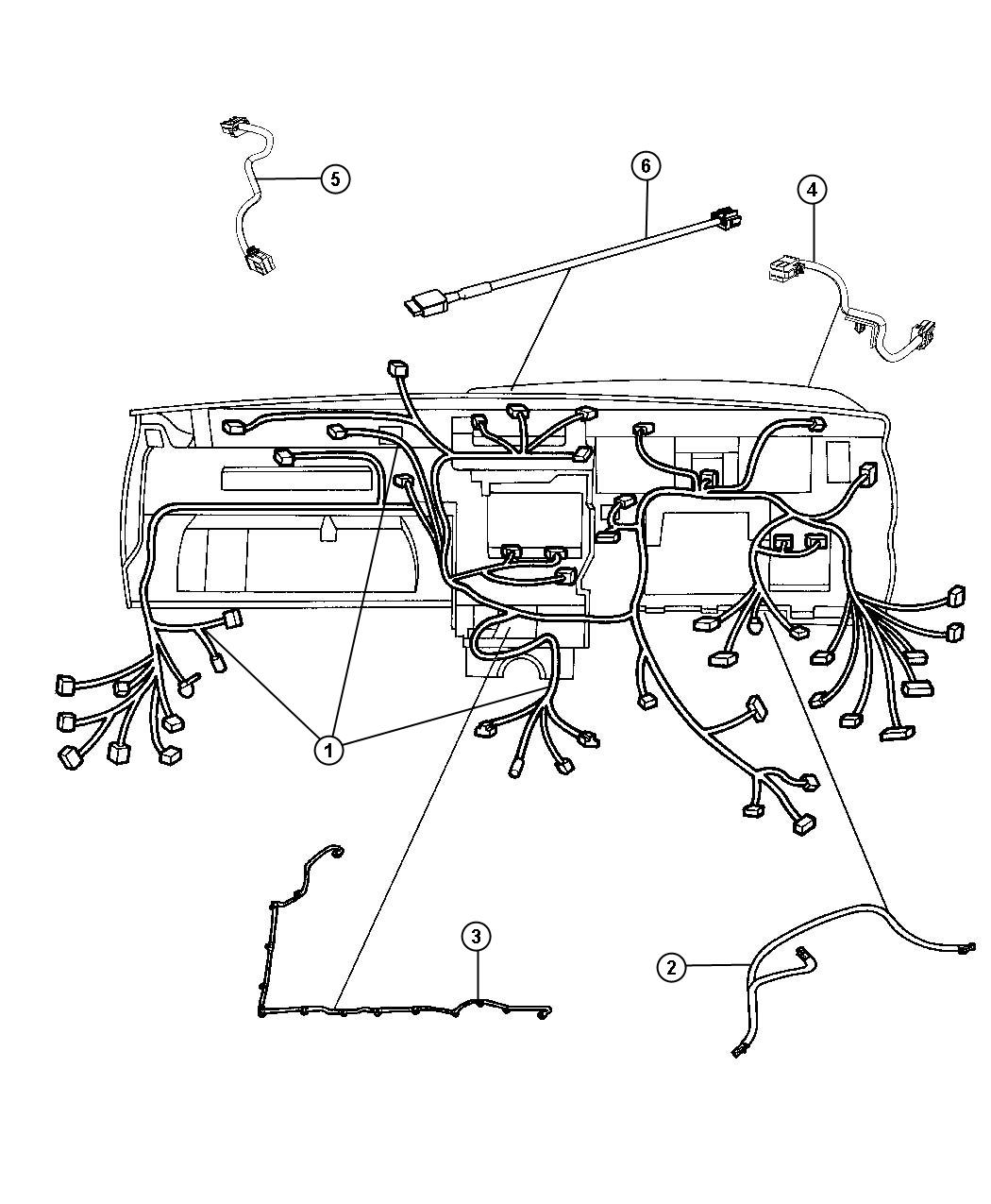 i2275319 Jeep Microphone Wiring Diagram on microphone lip-sync, microphone filter, microphone with cord, microphone on ipad, microphone button, microphone drawings, microphone craft, microphone tumblr, microphone connector, microphone circuit, microphone wiring guide, microphone jack wiring, microphone plug wiring, microphone cutie mark, microphone illustration, microphone cable wiring, microphone animation, microphone and amplifier set, microphone connection diagram, microphone patterns,