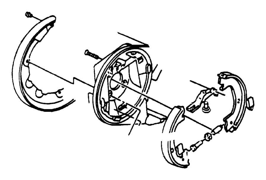 P 0996b43f802d6604 in addition 2004 Chrysler Pacifica Rear Suspension Diagram in addition 2000 Chrysler Lhs 3 5 Thermostat Location besides Buick Regal Abs Wiring Diagram moreover Acura Rsx Parts Catalog. on chrysler lhs rear suspension diagram