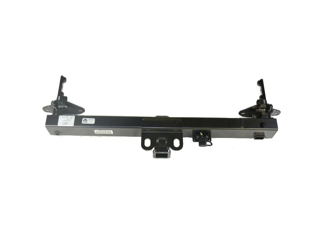 2018 Jeep Renegade Hitch  Trailer  Canada  Us  Receiver