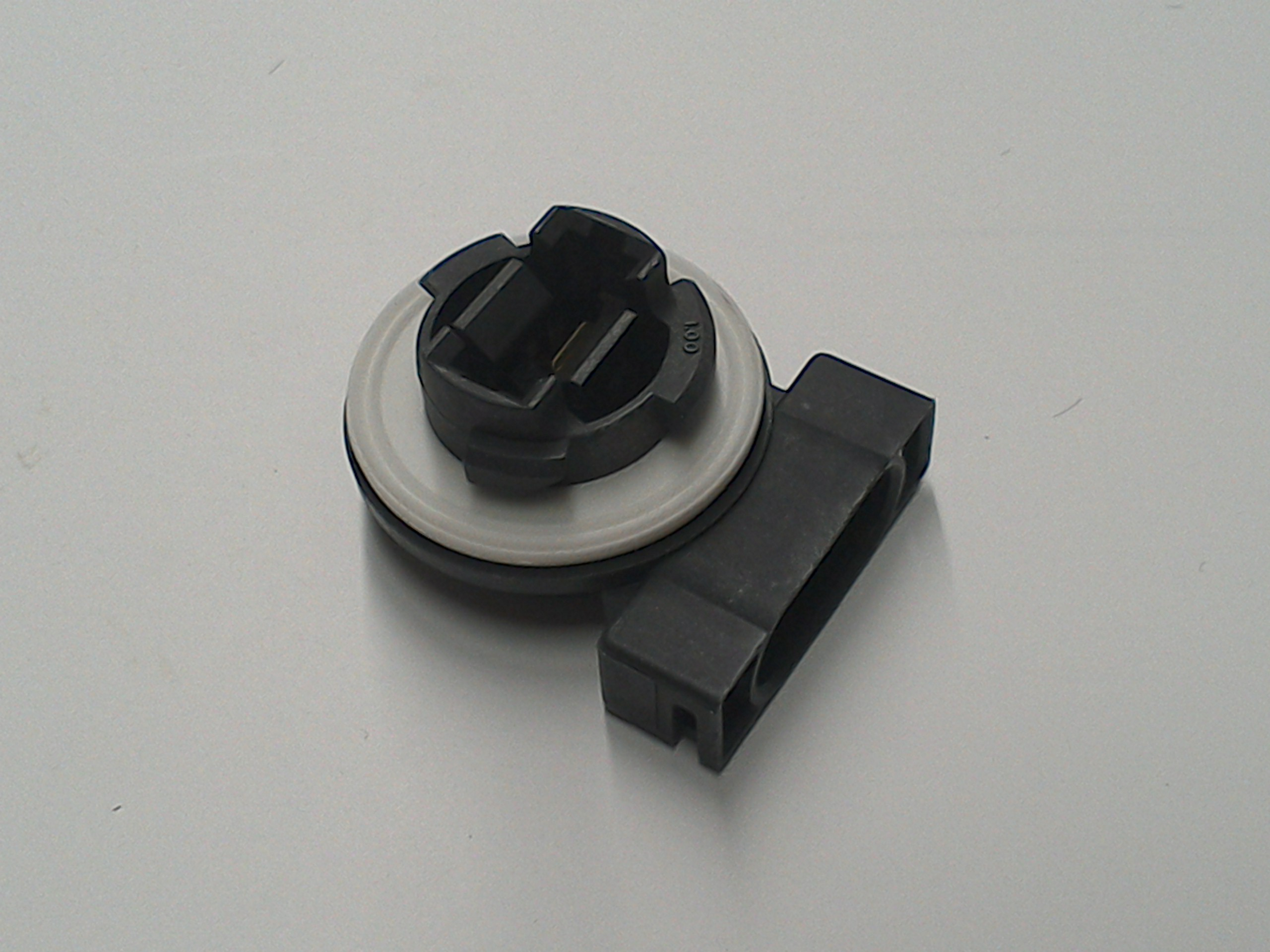 Dodge Ram 1500 Socket  Used For  Park And Turn Signal  Used For  Park  Turn  And Side
